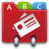 abbyy business card reader android apps
