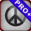 craigslist pro plus android apps