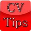 cv writing tips android apps