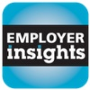 employer insights android apps