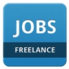 freelance jobs android apps