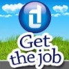 get the job android apps