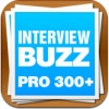 interview buzz pro android apps