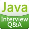 java interview qa android apps