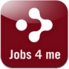 job 4 me android apps
