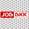 jobbkk.com applications android apps
