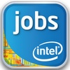 jobs at intel android apps