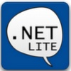 net interview prep lite android apps