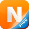 nimbuzz messenger android apps