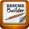 resume builder hd android apps