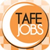 tafe jobs android apps