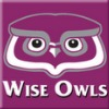 wise owls job search android apps