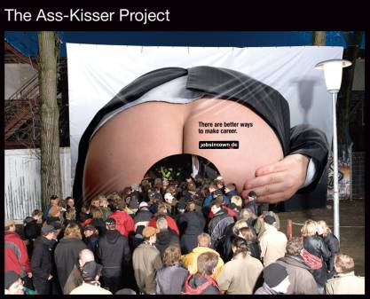ass_kisser_project.jpg
