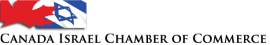 Canada-Israel chamber of commerce