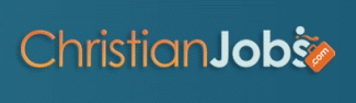 Christian Jobs logo