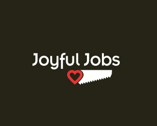 joyfuljobs logo