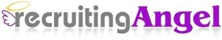 Recruiting Angel logo