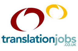 translationjobs uk logo
