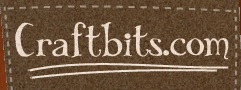 craftbits logo