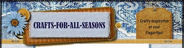 craftsforallseason logo