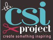 thecsiproject logo