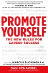 Promote Yourself book cover