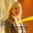 Ernst and young Careers Australia facebook page