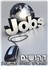jobs-job search facebook group