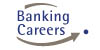 Banking Careers linkedin group