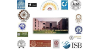 IIM Jobs linkedin group