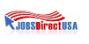 JobsDirectUSA linkedin group