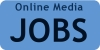 Online Media Jobs linkedin group