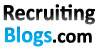 RecruitingBlogs linkedin group