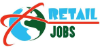 Retail Jobs linkedin group