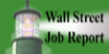 The Wall Street Job Report linkedin group