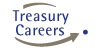 Treasury Finance Careers linkedin group