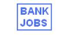 bank jobs banking and finance linkedin group