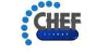 chef linkedin group