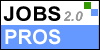 jobs 2.0 pros linkedin group