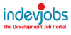 jobs in ngo international development jobs linkedin group