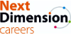 next dimension careers linkedin group