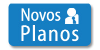novos planos cvlink linkedin group
