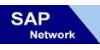 sap network global linkedin group