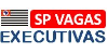 sp vagas executivas business and jobs linkedin group