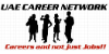 uae career network linkedin group