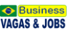 vagas and jobs linkedin group