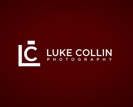 Luke Collin monogram