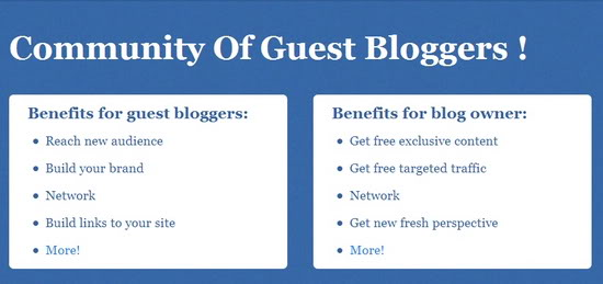 myblogguest-great-tool-for-your-personal-brand-01