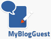 MyBlogGuest: A Great Tool For Growing Your Blogging