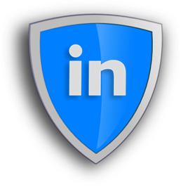 linkedin-job-search-shield